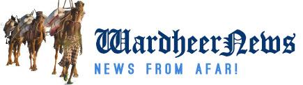 WardheerNews.com un média Somalien