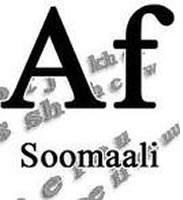 Af_Soomaali