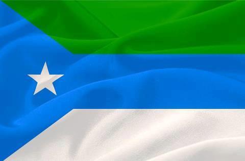 Jubaland-Flag3