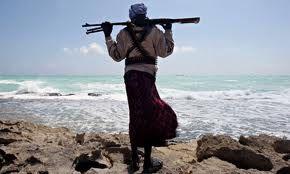 somali+pirates