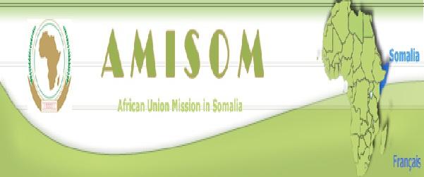 AMISOM-LOGo11