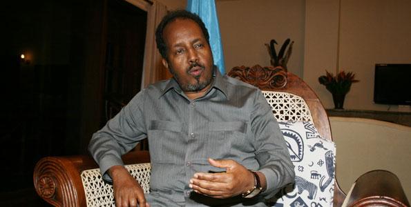 Dn+Somalia+President+0906yc+px