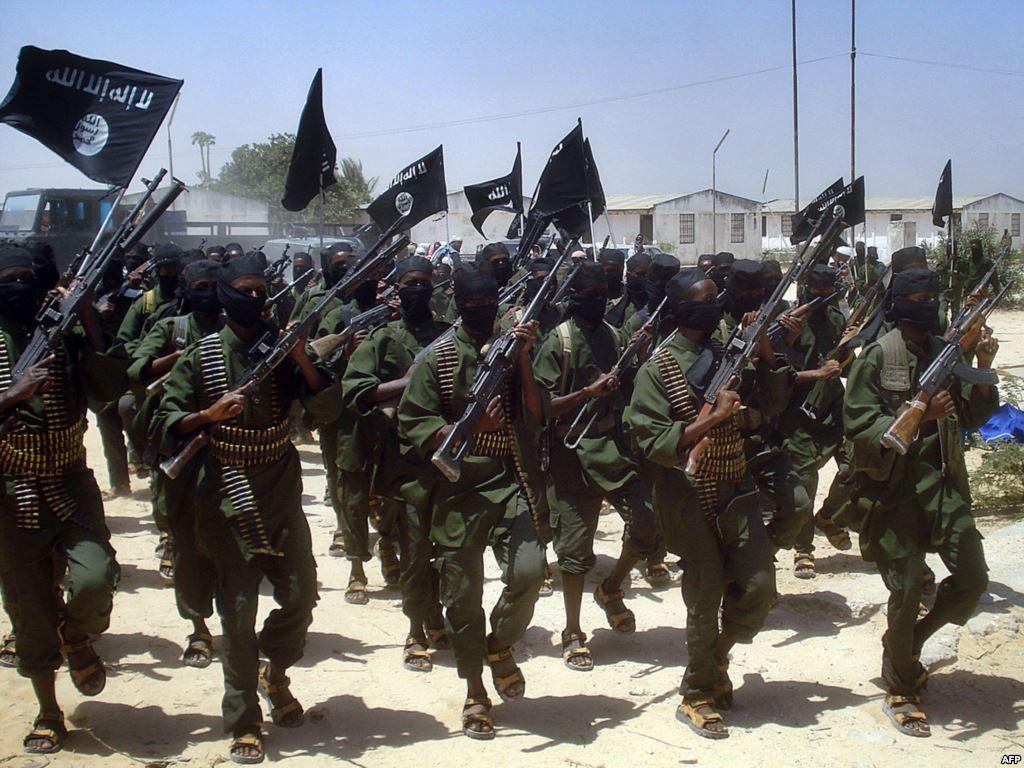 """""""Аль-Каида"""" готовит серию терактов на европейских железных дорогах - Рамблер-Новости"""