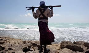 Somali_Pirate_High See