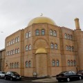 al-rahma_mosque_liverpool_web