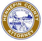 hen_county