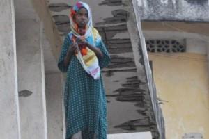 mogadishu_jpg_size_xxlarge_promo