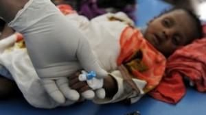 Somalia-MSF