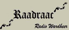 raadrac1
