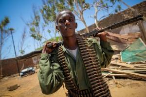 kenya-somalia-invasion-westgate-mall-attack-shabaab-terrorism