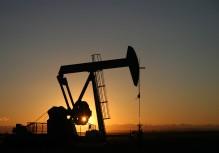 o-OIL-DRILLING-ROYALTIES-facebook