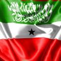 somaliland-flag