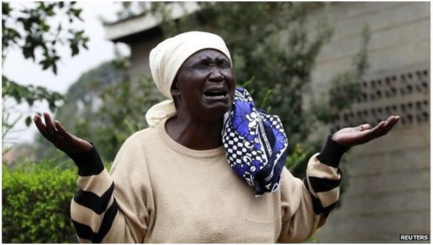 Kenya_Women