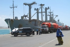 Mogadishu_Port-Barry