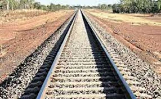 Ethiopia confident of completing Ethio-Djibouti rail project in GTP