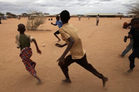 somali_youth2