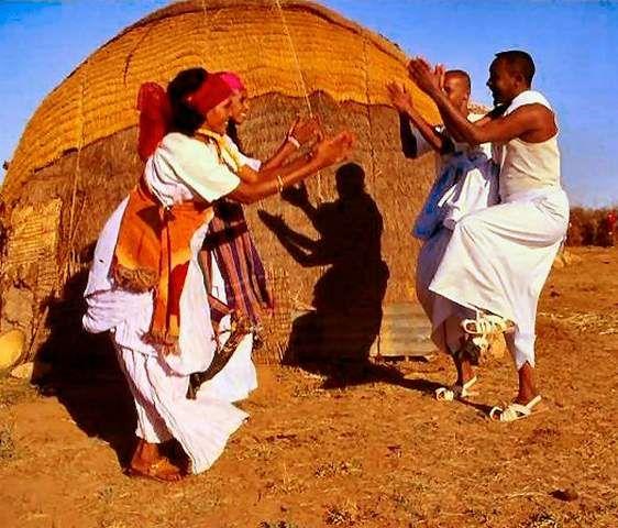 Somali_dance