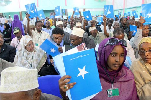 somali_constitution