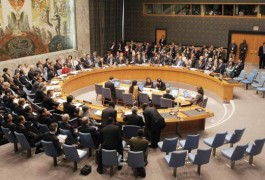 unsecuritycouncil2