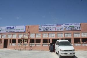 Jaamacada-caalamiga-ah-ee-Somaliya-5