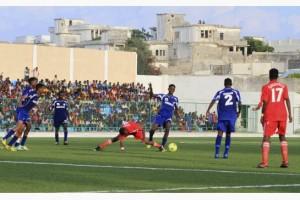 soccer_in_somalia