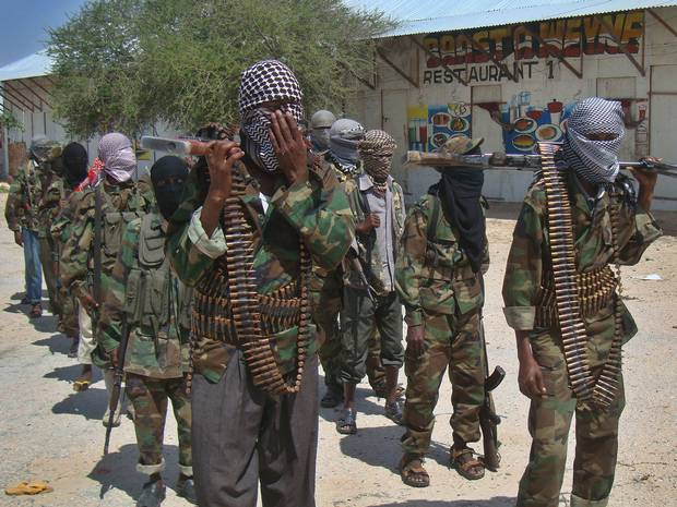 29-Al-Shabab-AFP-Getty