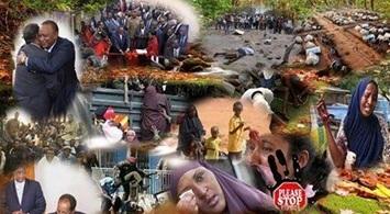 Kenya_expells_Somalis