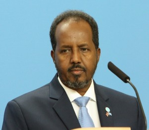Hassan_Sheikh_Mohamud