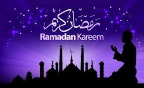 ramadankariim