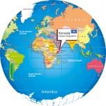 where-is-somalia