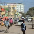 EA+Somalilan