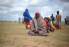 Somalia-post