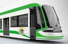 tram Ethiopia
