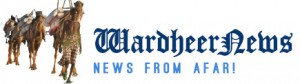 WDN_Logo