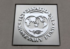 Somalia's budget meets IMF terms, official says