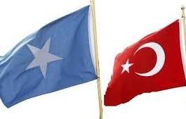 somali-turkish