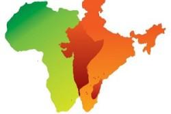 India_ Africa