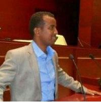 Mohamed  Mursal
