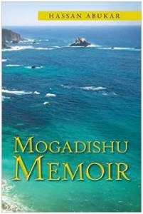 Mogadishu memoir- Hassan