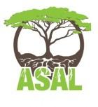 Asal logo