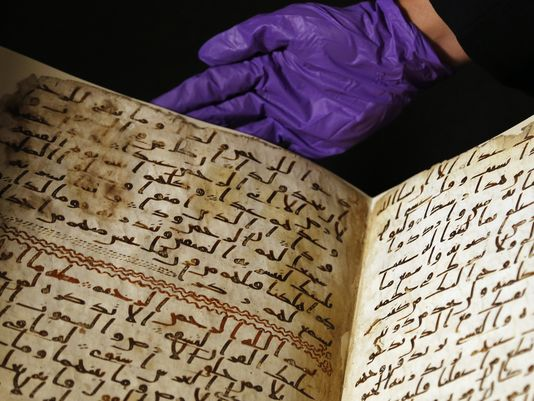 quran dating Dating bet football online luxor hotel and casino bristol hotel the quran:the scripture of islam by john gilchrist what is the story behind the quran.