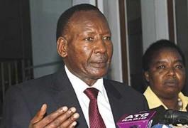 Interior-Cabinet-secretary-Joseph-Nkaissery