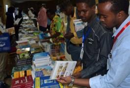 Mogadishu-book-fair