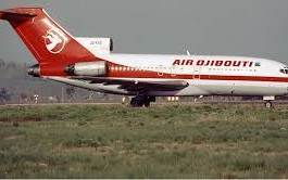 Air-Djibouti