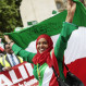 Somaliland event celeb