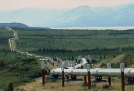 Ethiopia_pipeline