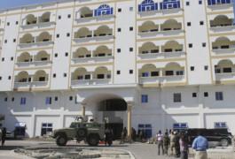 Jazeera-hotel