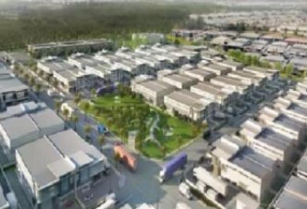 Ethiopia To Launch Four More Industry Parks