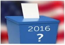 Somalia 2016 elections