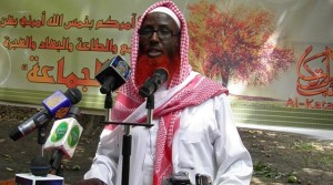 Abdulkadir Mumin